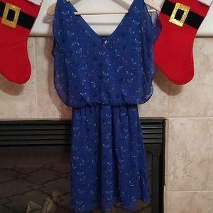 👗Candies sleeveless Dress